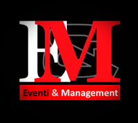 Eventi & Management